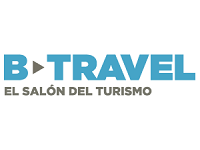 b-travel barcelona