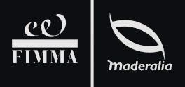 fIMMA-MADERALIA