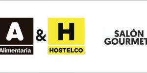 hostelco alimentaria barcelona