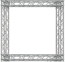 cuadrado-truss sb service