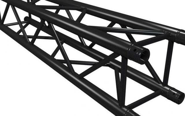 truss negro sb service