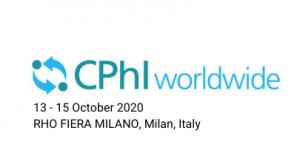 CPhI Worldwide sb service