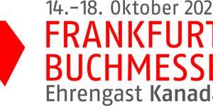 FRANKFURTER BUCHMESSE_2020