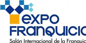 expofranquicia Madrid 2020