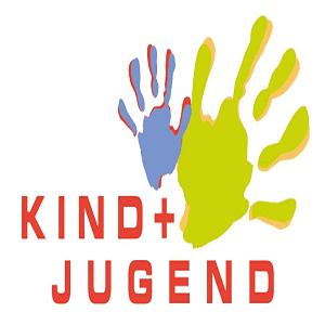 Kind + Jugend 2020 cologne