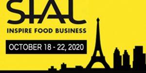 SIAL 2020 Paris SB Service