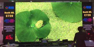 ferias alquiler audiovisuales
