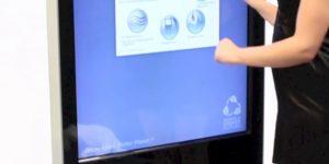 tactiles alquiler sb service