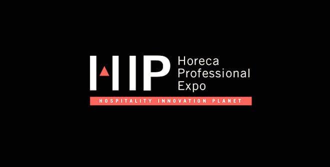 hip-hospitality innovation planet