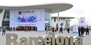normalidad mobile world congress 2021