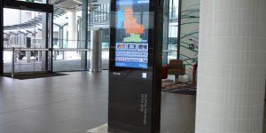 kioscos multimedia alquiler sbservice