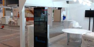 MWC 2021 alquiler interactivos
